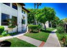 400 S Flower Street Unit: 95, Orange, CA 92868