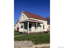 30004 Milford Rd, Lyon Township, MI 48165
