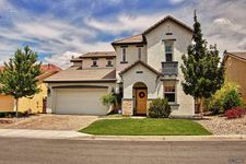 531 Needles Ct, Reno, NV 89521