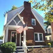 712 Chelsea Ave, Columbus, OH 43209