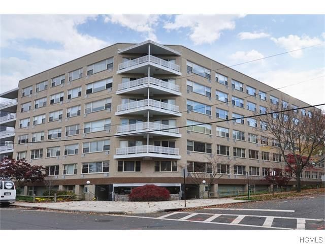12 Old Mamaroneck Rd Apt 3g White Plains Ny 10605 Home For Sale And Real Estate Listing