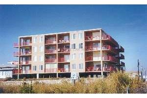 1 64th St Unit 404, Ocean City, MD 21842