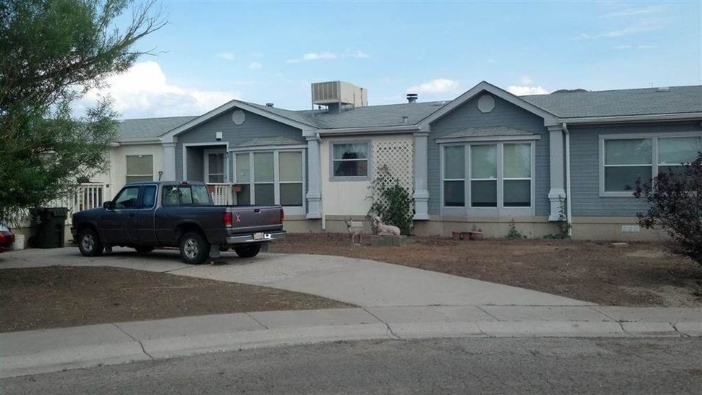 Gallup Mobile Homes For Sale
