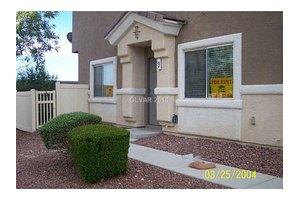 North Las Vegas, NV 89084