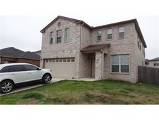 6207 Roseborough Dr, Austin, TX 78747