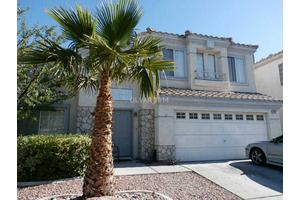 7937 Embarcadero Ave, Las Vegas, NV 89129