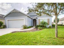 duette real estate duette fl homes for sale