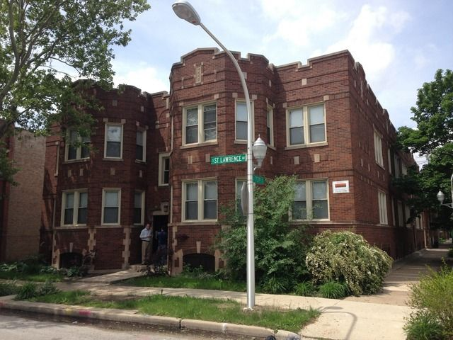 7304 S Saint Lawrence Ave Chicago Il 60619 Realtor Com 174