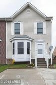 8799 Grove Rd, Baltimore, MD 21236