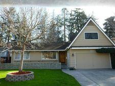 1062 S Daniel Way, San Jose, CA 95128