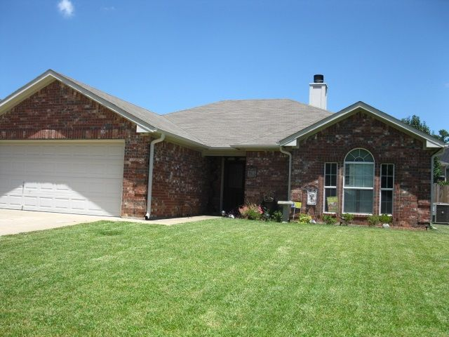 1705 emily ln kilgore tx 75662 home for sale and real
