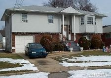 292 Plymouth Ct, Uniondale, NY 11553