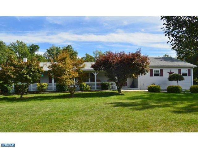 200 warwick rd elverson pa 19520 home for sale and