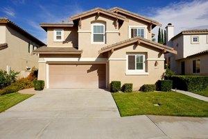 1443 Yellowstone Ave, Chula Vista, CA 91915