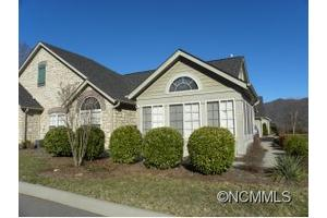 46 Outlook Cir, Swannanoa, NC 28778