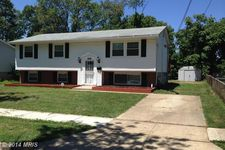 7002 Helena Pl, District Heights, MD 20747