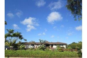 1606 Hunsaker St, Oceanside, CA 92054