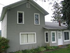 1535 Stewart Rd, Painted Post, NY 14801