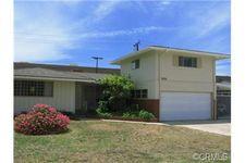 9702 Skylark Blvd, Garden Grove, CA 92841