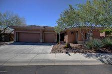 41620 N Shadow Creek Way, Anthem, AZ 85086