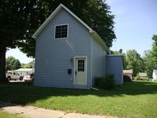 674 Central Ave, Middletown, IN 47356