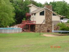 23082 180th St, Purcell, OK 73080
