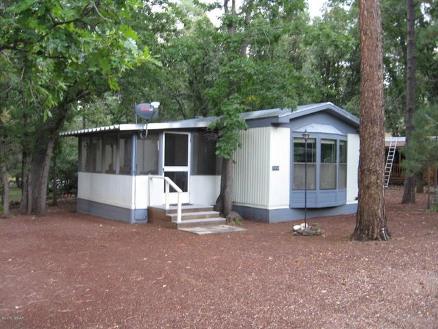 5858 cougar ct pinetop az 85935 home for sale and real estate listing