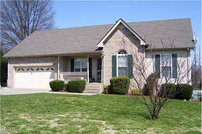 4056 Smith Cir, Greenbrier, TN
