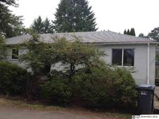 107 E Sorbin Ave, Gates, OR 97346