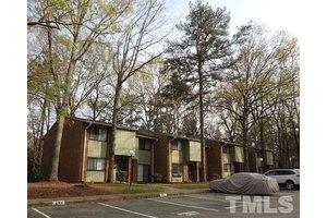 1230 Teakwood Pl, Raleigh, NC 27606