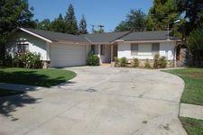 3425 E Pontiac Way, Fresno, CA 93726