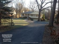 3435 Old Mill Rd, Highland Park, IL 60035