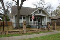 1135 Woodland St, Houston, TX 77009