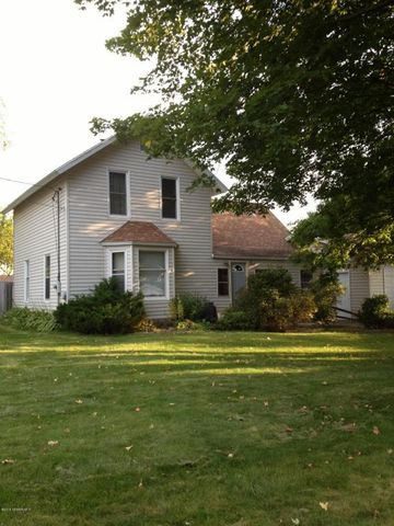 201 4th st ne kasson mn 55944 home for sale and real estate listing