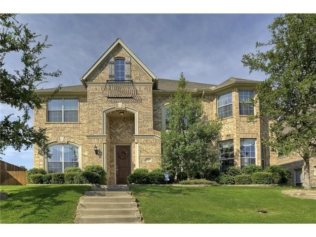 1015 pinehurst dr rockwall tx 75087 home for sale and