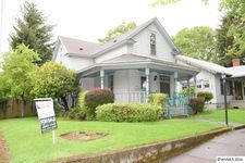 295 16Th St Se, Salem, OR 97301