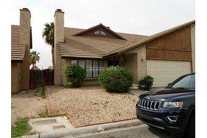 2651 Sumac Ln, Las Vegas, NV 89121