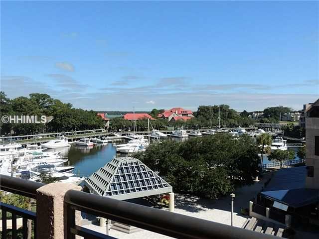Hilton Head Island Homes For Sale Palmetto Dunes