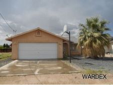 2607 Crozier Ave, Kingman, AZ 86401