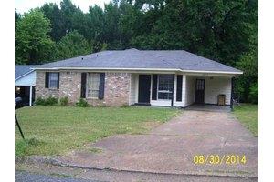 3826 Emerson Ave, Memphis, TN 38128