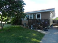 313 Walnut St, Americus, KS 66835
