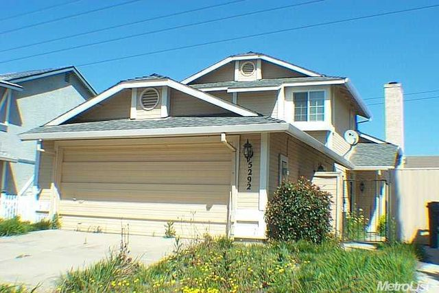 5292 thomasino way antelope ca 95843 home for sale and