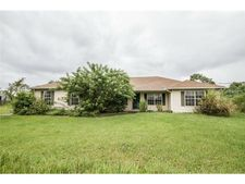 2200 Orange St, Oviedo, FL 32765