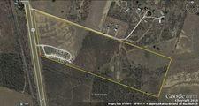 9360 N Us Highway 281, Pleasanton, TX 78064