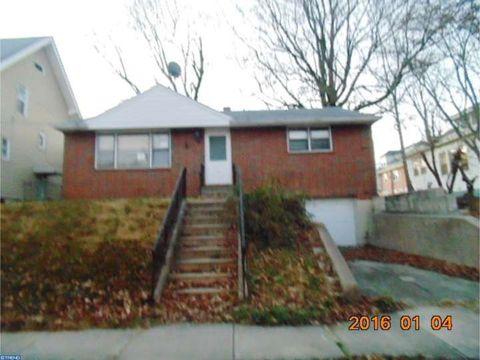 217 Cypress Ave, Woodlynne, NJ 08107