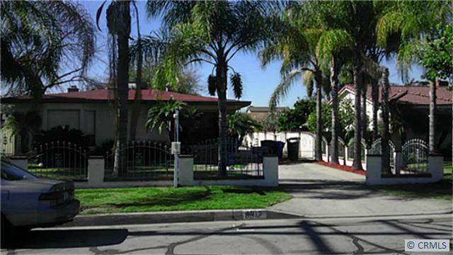 8912 Coffman Pico Rd, Pico Rivera, CA