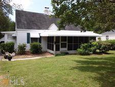 3261 Covington Hwy, Avondale Estates, GA 30002