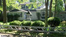 143 Satinwood Rd, Millville, NJ 08332
