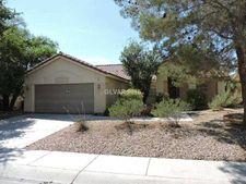 317 Casa Del Norte Dr, North Las Vegas, NV 89031