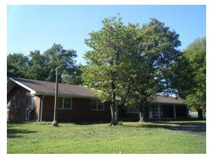 4845 N Lone Elm, Carl Junction, MO
